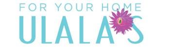 Ulalas